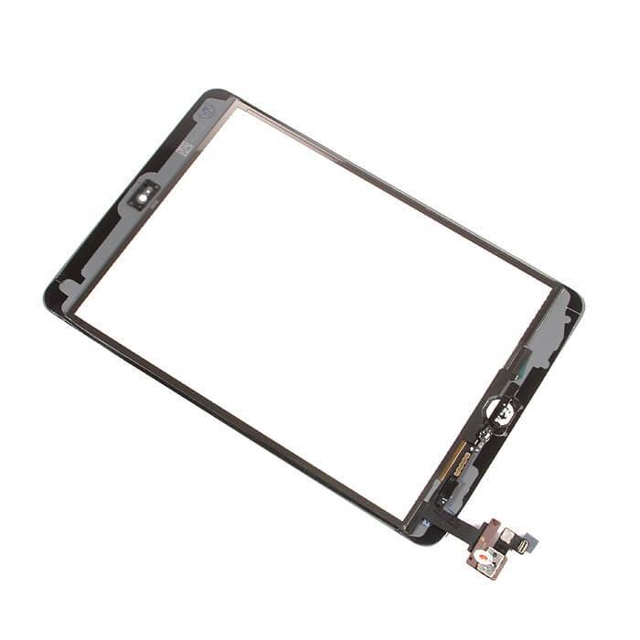 Thay kính cảm ứng iPad  Mini 1
