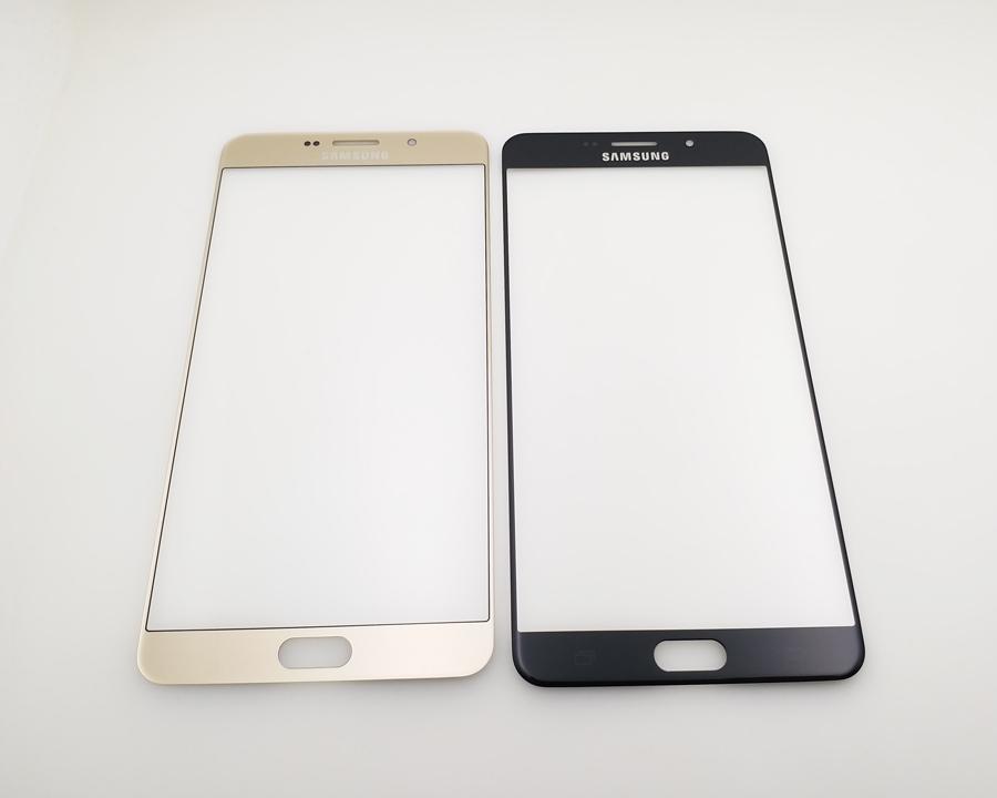 Thay kính Samsung Galaxy A9 / A900 – Ép kính