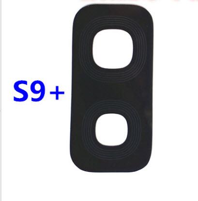Thay kính Camera sau Samsung S9 Plus