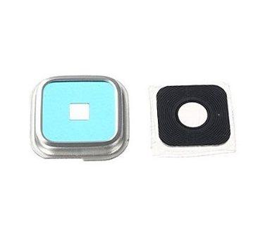 Thay kính Camera sau Samsung S5