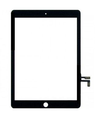 Thay kính cảm ứng iPad  4 màu đen, màu trắng