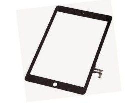 Thay kính cảm ứng iPad  mini