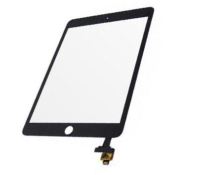 Thay kính cảm ứng iPad  mini 4