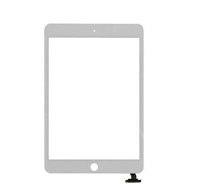 Thay kính Ipad Pro 9.7
