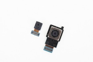 Thay camera trước Samsung J1 / J2 / J2 PRO / J3 / J3 PRO