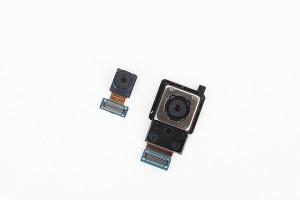 Thay kính Camera sau Samsung J1