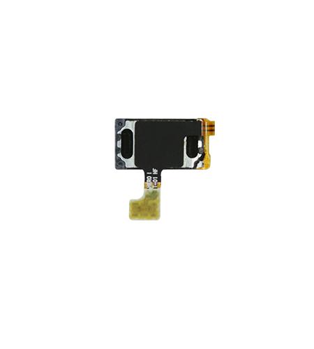 Thay loa trong Samsung Galaxy S7 Edge