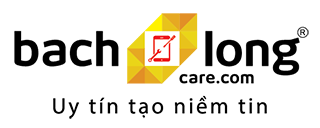 Bạch Long Care