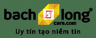 Bạch Long Care