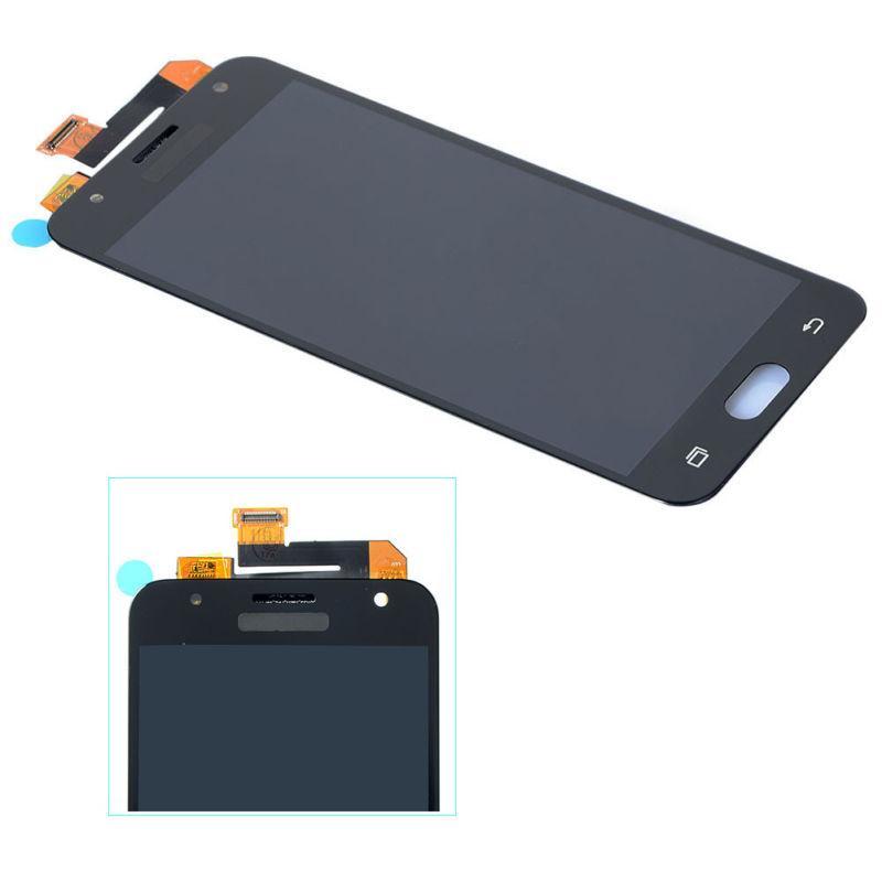 Thay màn hình Samsung  J5 / J500