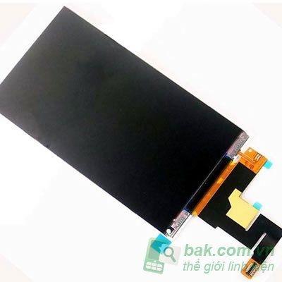 Thay màn hình Sony D2303 / D2305 / D2306 / D2403 / D2406 / M2