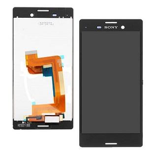 Thay màn hình Sony Xperia M4 Aqua / E2306 / E2312 / E2333 / E2363