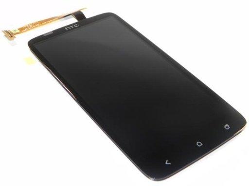 Thay màn hình HTC One Mini / M4 –Màn hình cảm ứng