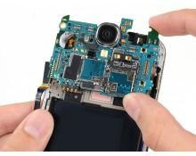 Sửa Ic sóng Samsung J1