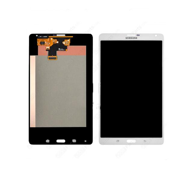 Thay màn hình Samsung Galaxy Tab A P355