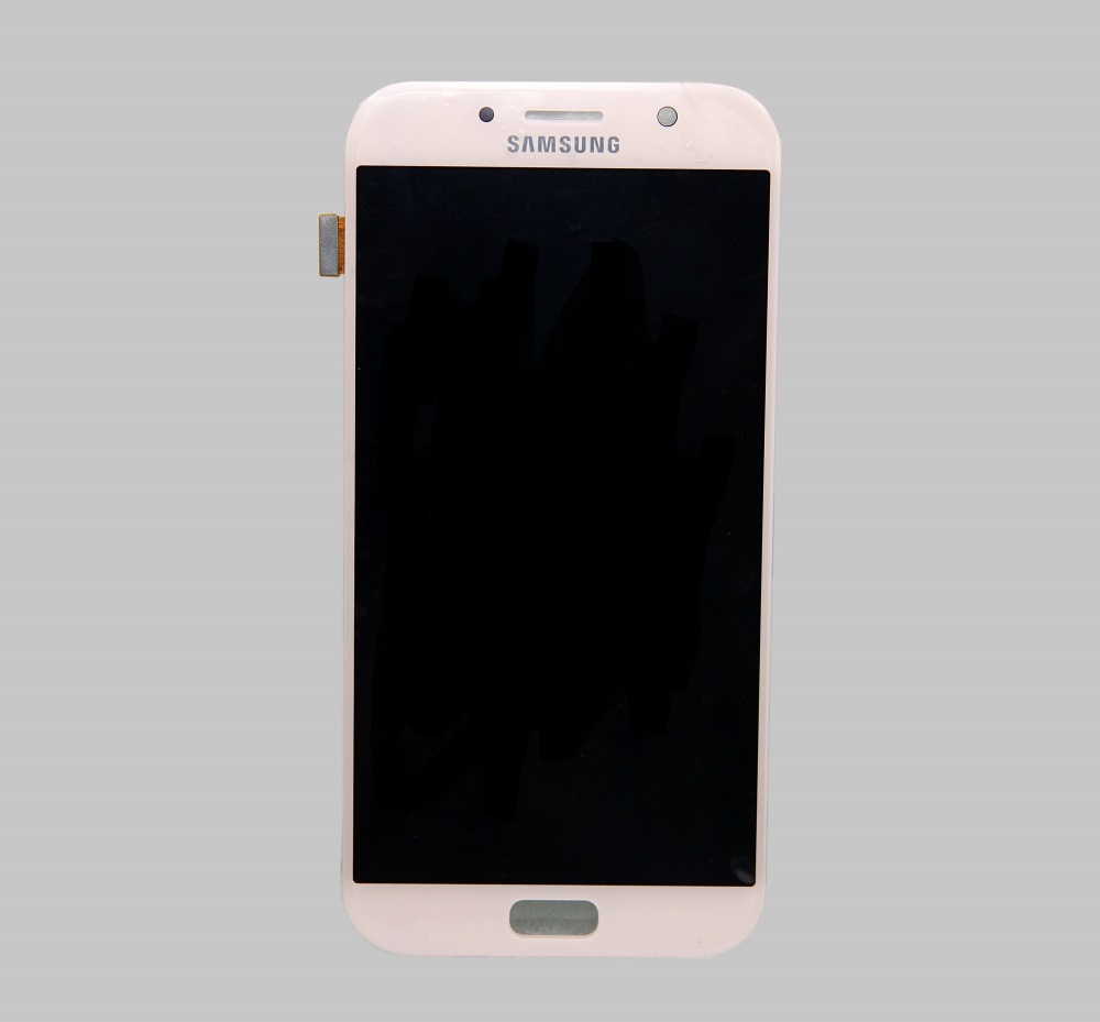 Thay màn hình Samsung  A7 2017 (SM-A720)