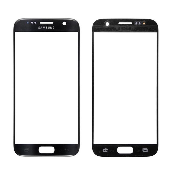 Thay kính Samsung Galaxy S6 / G920 – Ép kính