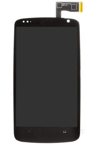 Thay màn hình HTC Desire 510  –Màn hình nguyên bộ