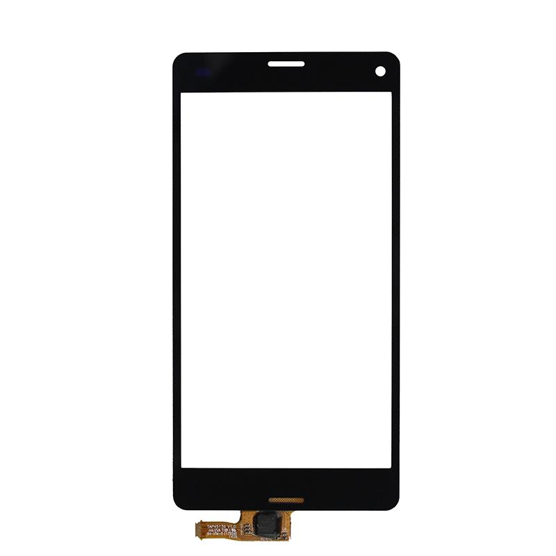 Thay kính cảm ứng Sony  D5803 / D5833 / M55W / Xperia Z3 mini / Z3 Compact