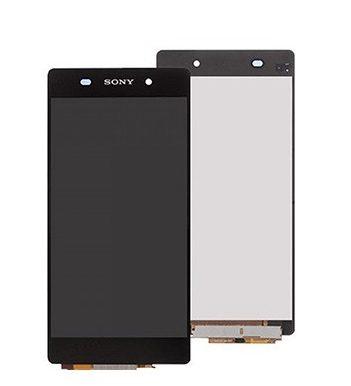 Thay kính cảm ứng Sony  Xperia Z4 / E6533 / E6533 / E6508
