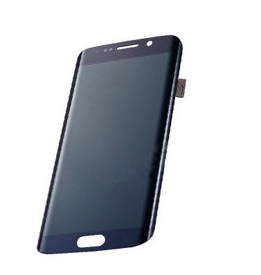 Thay màn hình Samsung Galaxy S6 Edge / G925