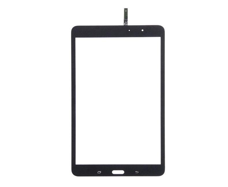 Thay kính cảm ứng Samsung Galaxy Tap Pro 8.4 / T320