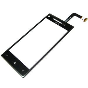 Thay kính cảm ứng HTC  Window Phone 8S