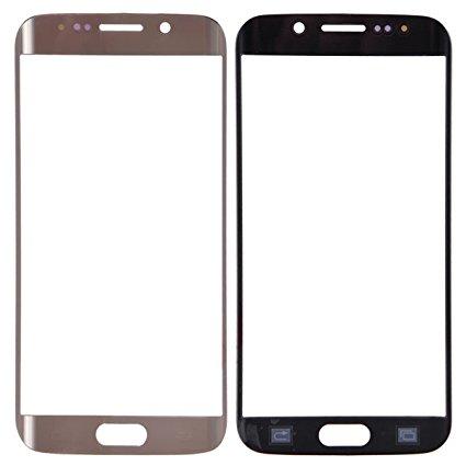 Thay kính Samsung Galaxy S6 Edge / G925 – Ép kính