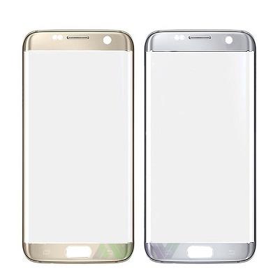 Thay kính Samsung Galaxy S7 Edge / G935 – Ép kính