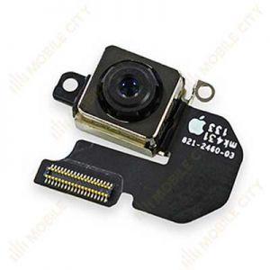 Thay camera sau iPad 6