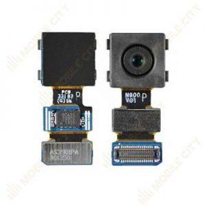 Thay camera sau Samsung A7