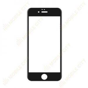 Thay kính iPhone  5C – Thay mặt kính