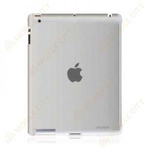 Thay vỏ iPad Vỏ iPad 4, Wifi, không khắc chữ