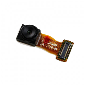 Thay camera sau Oppo R7 Lite