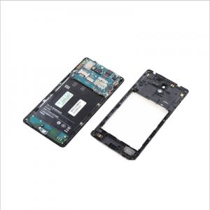 Sửa ic hiển thị cảm ứng Xiaomi Mi Max