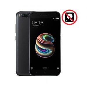 Sửa thay ổ cứng Xiaomi Mi 2