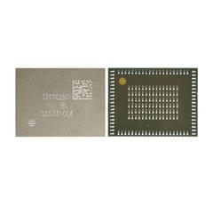 Sửa Ic âm thanh Ipad Mini 1