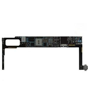 Sửa Ic sóng ipad Mini 1
