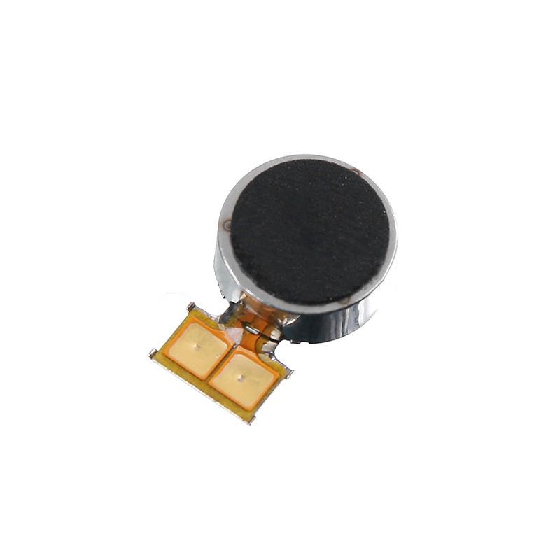 Thay rung Samsung Note 5 / N920 – Cụm đuôi sạc, rung