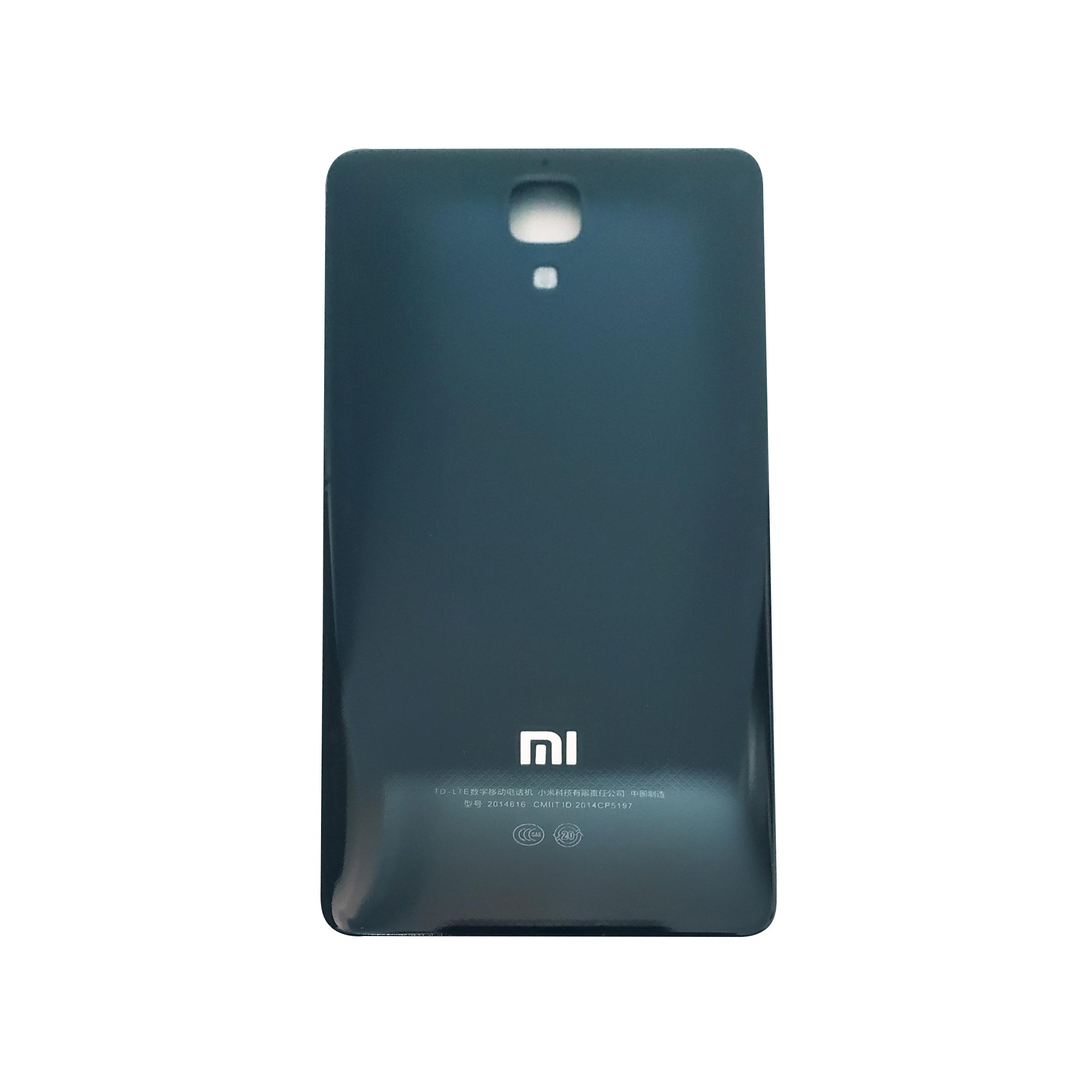 Thay nắp lưng Xiaomi  Mi 4