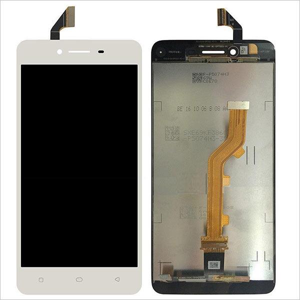 Thay màn hình Oppo  A39 / neo 9s