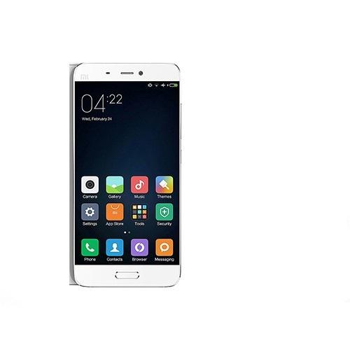 Sửa ic hiển thị cảm ứng Xiaomi Mi 5