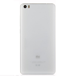 Thay nắp lưng Xiaomi  Redmi Note 4