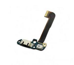 Thay mic HTC  M8 Mini – Cụm đuôi sạc, luôn micro