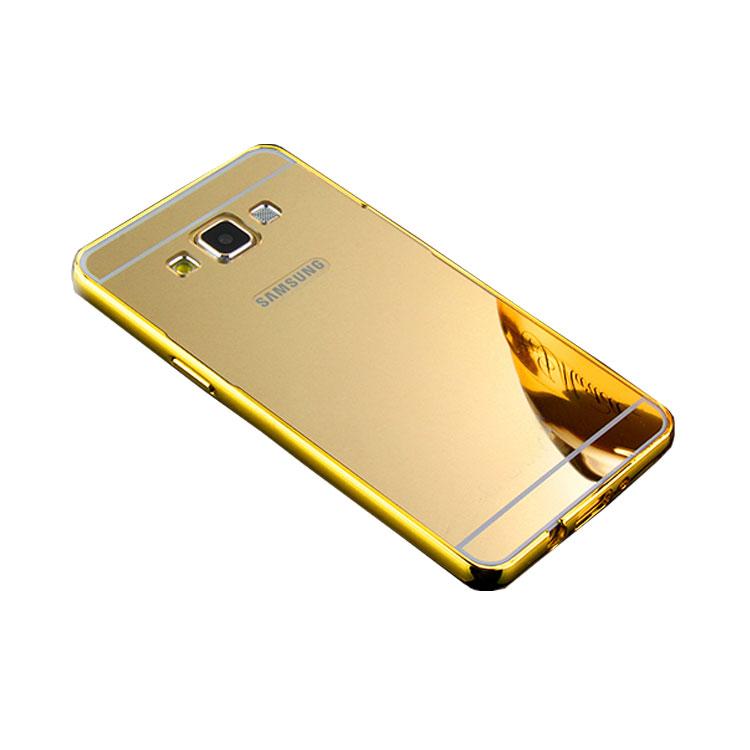 Lưng Samsung A9