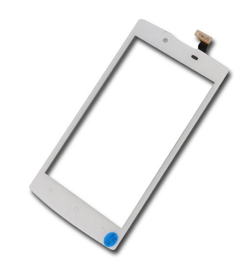 Thay kính cảm ứng Oppo R831 / R830 / R831K / Oppo neo 3