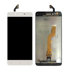Thay màn hình Oppo  R829 / R1
