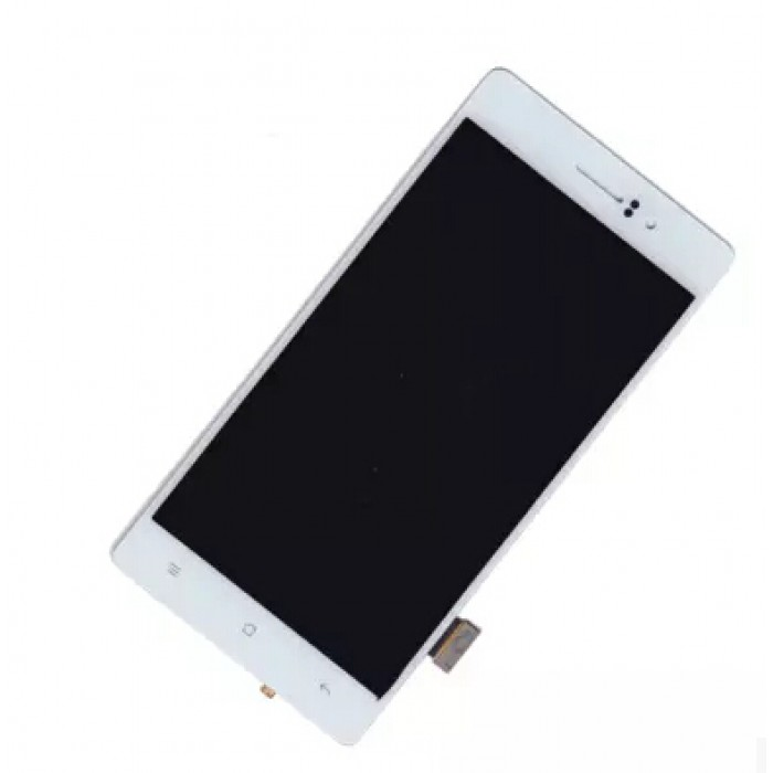 Thay màn hình Oppo  R5 / R8106 / R8107