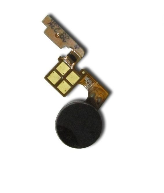 Thay rung Samsung G23 / One X / S320E / S720E / PJ83100 – Dây nguồn Volume, mic, rung