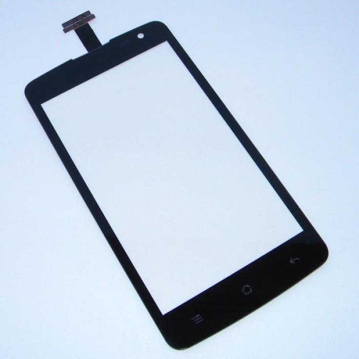 Thay kính cảm ứng Oppo R821